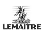 Neue Kollektion von Lemaitre