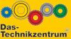 Technikzentrum Chemnitz